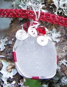 seaglass_pendent
