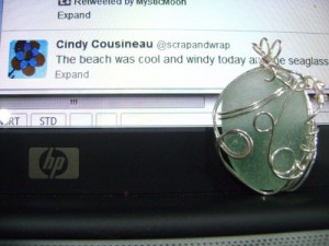 wirewrapped_seaglass