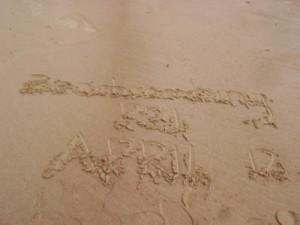 Beachcombing_PEI