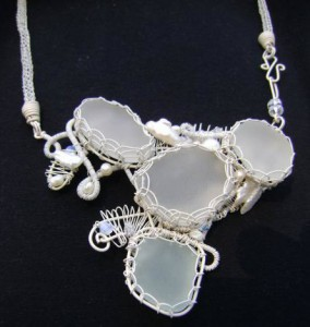 brides_seaglass_necklace