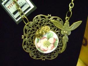 antique_plate_jewellery
