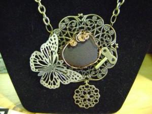 seaglass_antiqued