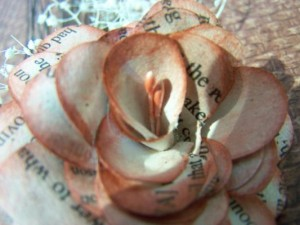 red_paper_rose