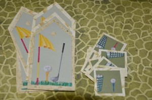 scrapbooked_golf_tag